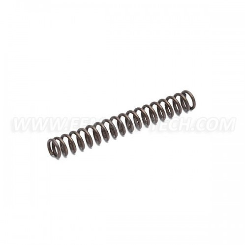 EEMANN TECH MAIN SPRING FOR CZ 75