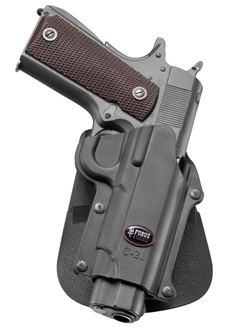 EDC Holsters