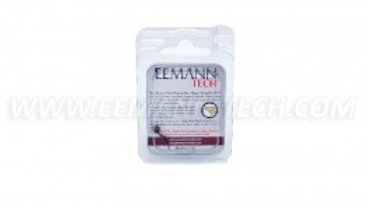 EEMANN TECH COMPETITION TRIGGER SPRING ( -15% POWER ) FOR CZ 75
