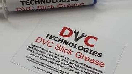 DVC Slick Grease