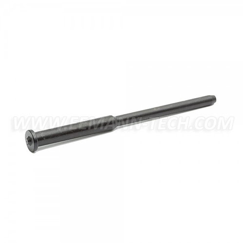 EEMANN TECH FULL LENGTH GUIDE ROD FOR CZ 75