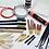 Thumbnail: DAA Universal Cleaning Kit