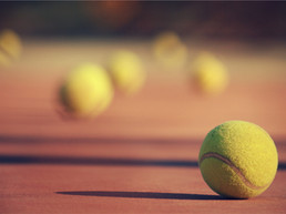 2021 South Coast Tennis Open tournament in BBay June 11th