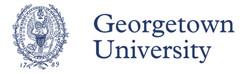 SchoolLogo_800x300_Georgetown
