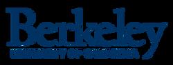logo-ucberkeley