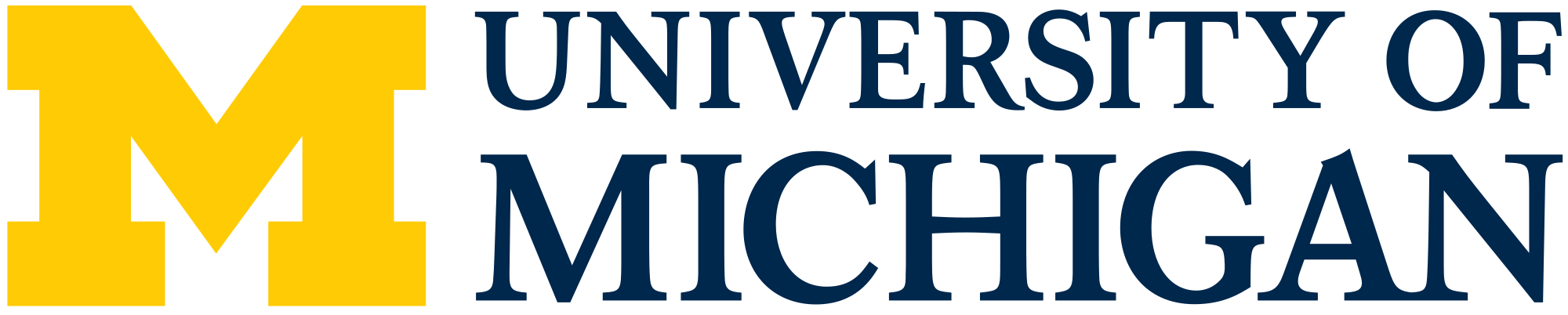 2000px-University_of_Michigan_logo.svg