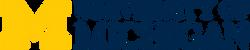 2000px-University_of_Michigan_logo.svg