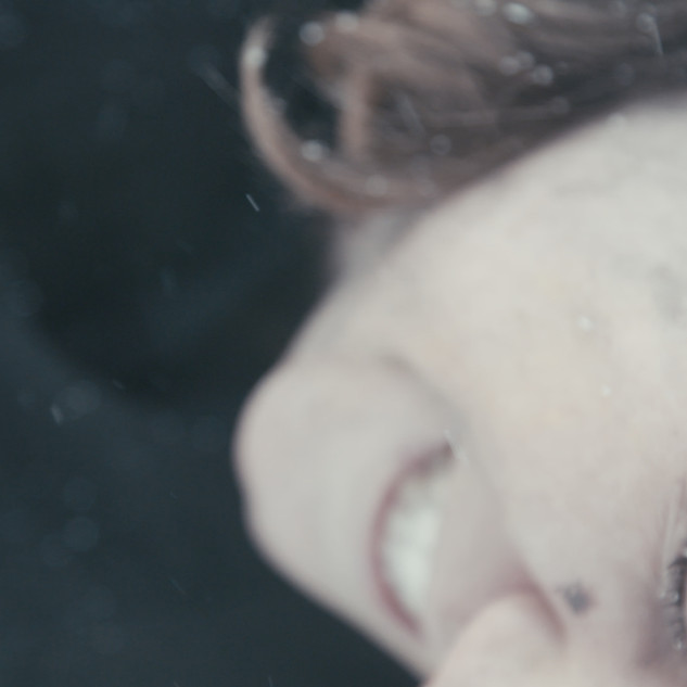 Picture from official video Kyrie Eleison