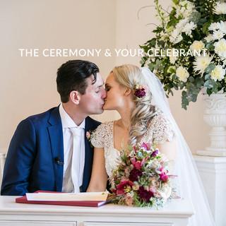 Your Ceremony