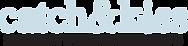 C&K-logo-elopements-sm.png