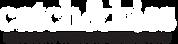 C&K-white-lettering-logo-elope.png