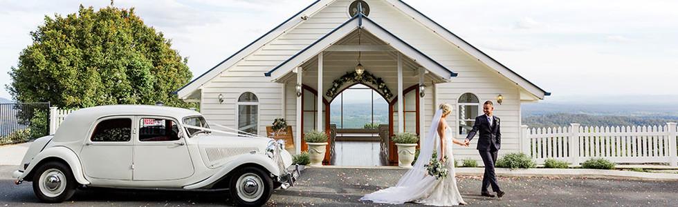 Perfect-Small-Wedding.jpg