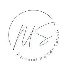 Logo (1).jpeg