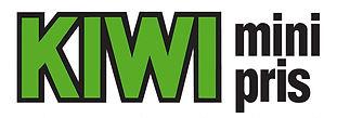 kiwi-logo (1).jpg