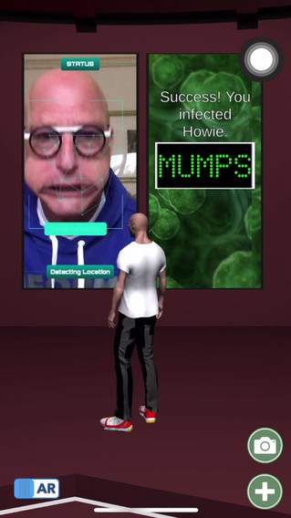 Howie Go Viral Ad 1080 30s.mp4