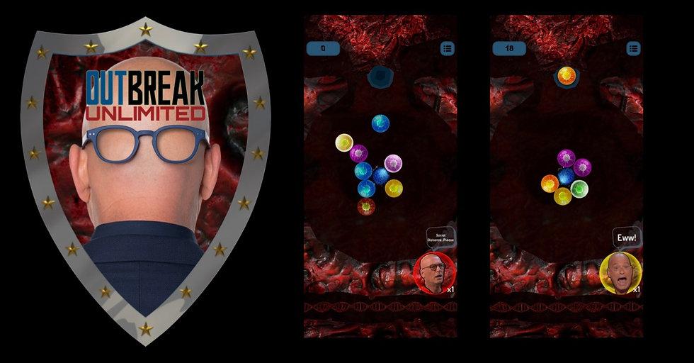 Outbreak Unlimited 1200 x 627.jpg