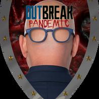 Howie Mandel's Outbreak Pandemic
