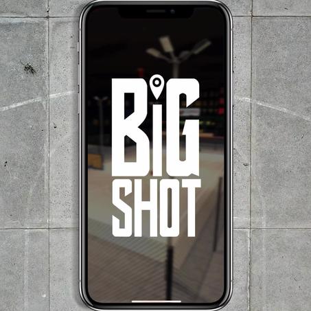 Big Shot Basketball makes GamesKeys list