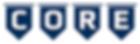 Core Coinz Logo
