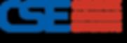 CSE_Logo_w_tm.png