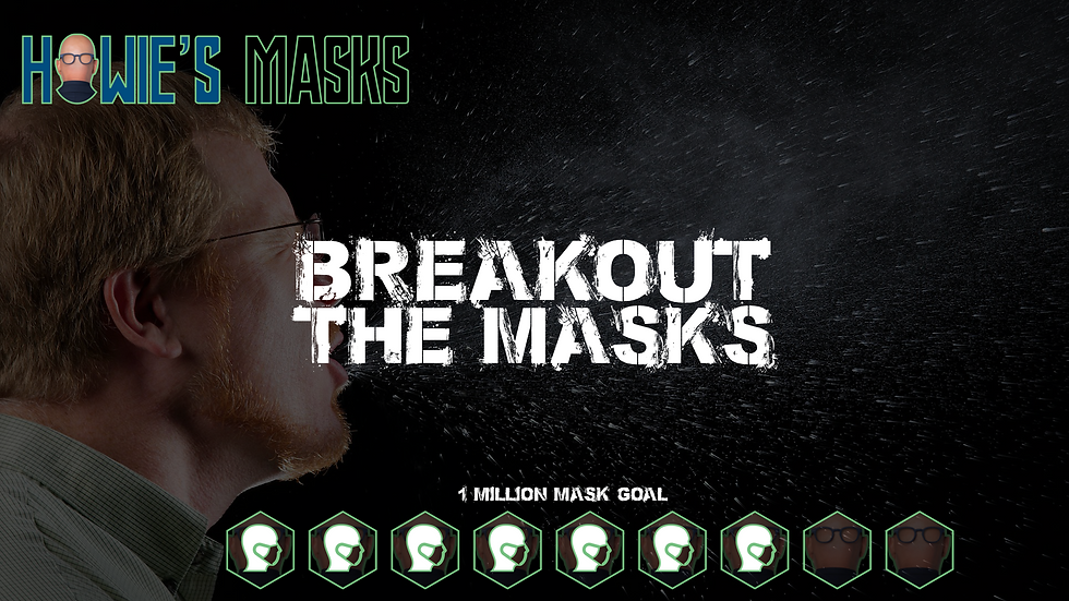 Breakout the Masks.001.png