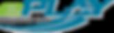 eplay logo