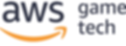 AWS Game Tech Logo.png