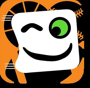 Fan Freak Logo.png
