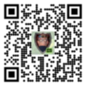 OUtbreak ES QR Code.png