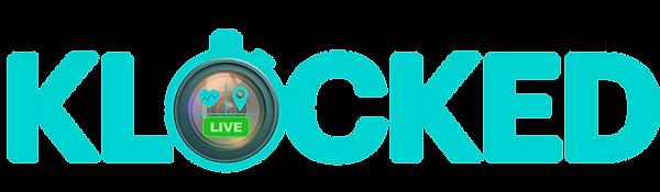 Klocked Logo.png