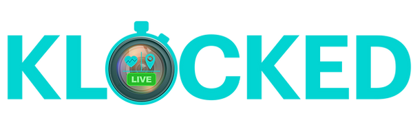 Klocked Logo 3692.png