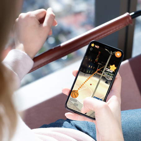 ePlay and App Central Partner for Hyper-Casual Game Marketing