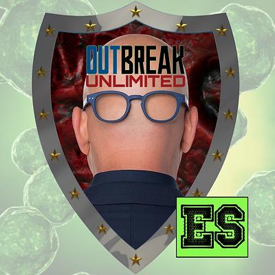 Outbreak ES App Icon.001.png