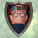 Outbreak App Icon with Green Back.001.pn