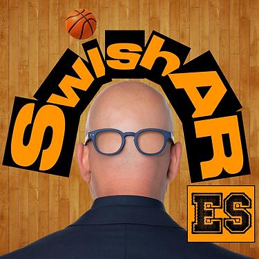 SwishAR ES App Icon.001.png