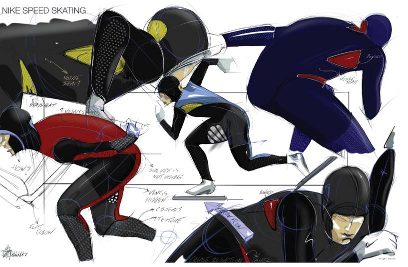 Ed Harber Speed Skating Concept.png