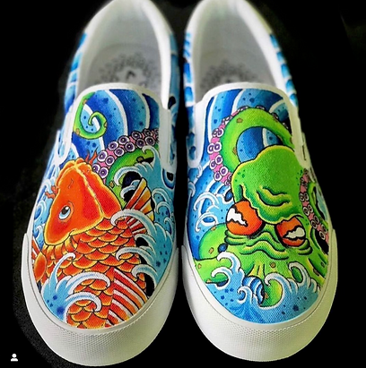 Tattshoes2.png