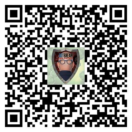 Outbreak App Store qr-code.png