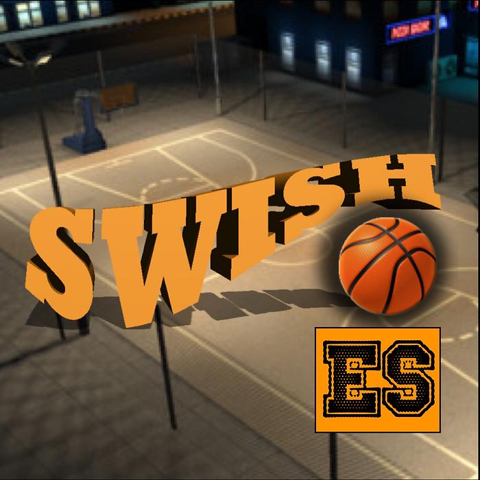 Swish ES App Icon.png