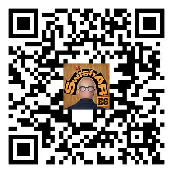 SwishAR ES QR Code.png