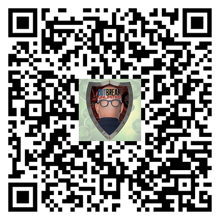 Outbreak Google Play Store qr-code.png