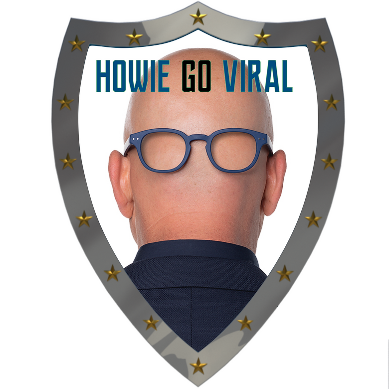 Howie Go Viral Logo.001.png
