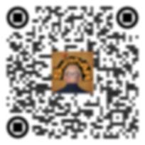 Swish AR App Store qr-code.png