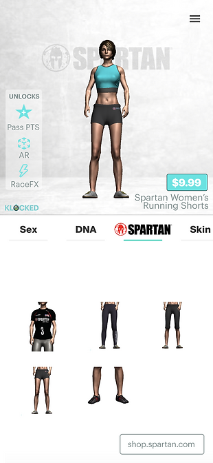 Spartan Store.png