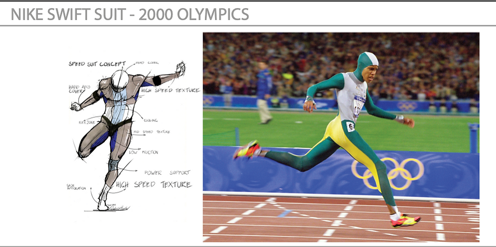 Ed Harper 2020 Olympic Concept.png