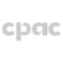 CPAC_logo_1024X1024_edited_edited.png
