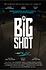 Big Shot Basketball Poster