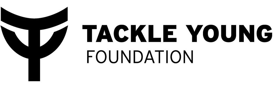 TackleYoung__Logo_Horizontal_Black_edited_edited_edited.jpg