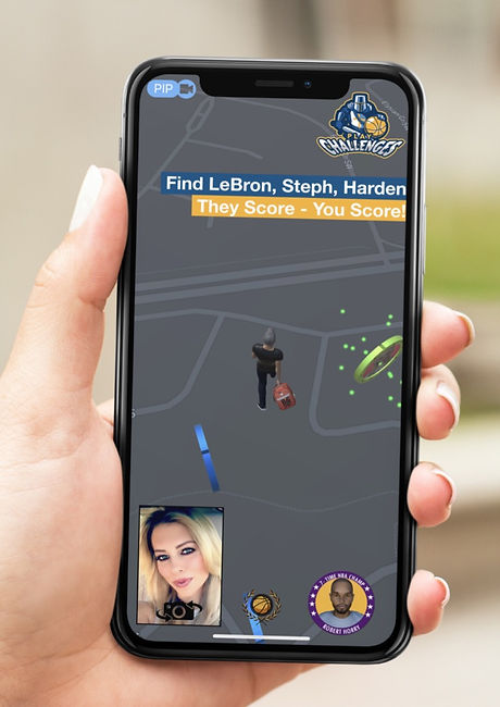 iphone-x-mockup-being-held-while-in-the-suburbs-street-basketball_edited_edited.jpg
