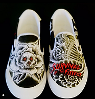 Tattshoes.png
